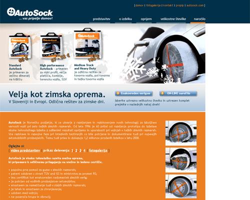 autosock.jpg