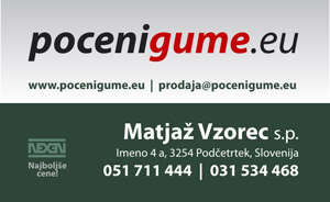 pocenigume_press2.jpg