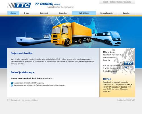 tt_cargo.jpg