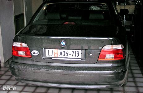 2kronika20040220.jpg